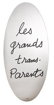 man-ray-les-grands-trans-parents