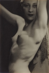 man-ray-nude