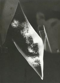 man-ray-rayograph (4)