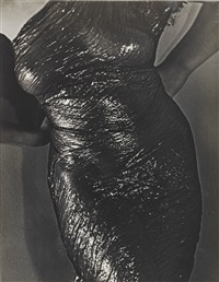 man-ray-torso-(lama-[sic]-sheath)