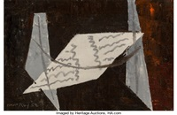 man-ray-untitled-(abstract) (1)