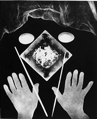 man-ray-untitled-(two-hands)