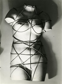 man-ray-venus-restaurée