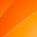 CẤU TRÚC/ COMPOSITION-John Ashbery