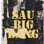 sau big bang