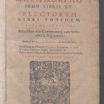 Ovid (1) và Biến Hình