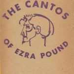 Blogging Pound's The Cantos: Canto III/The Cantos trên trang Blogging Pound: Canto III