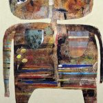 Ezra Pound [Mỹ, 1885-1972] và Pisan Canto