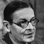 Thomas Stern Eliot [Anh, 1888-1965] / Đất hoang