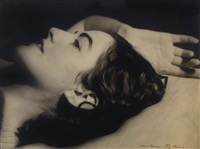 man-ray-alice-rahon