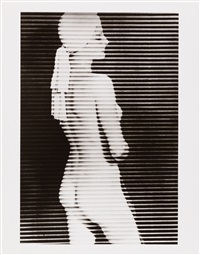 man-ray-juliet (2)