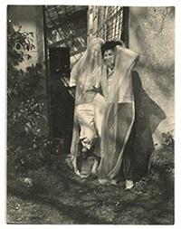 man-ray-juliette-et-une-amie