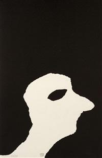 man-ray-lalbum-des-demeures-dhypnos