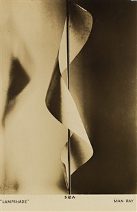man-ray-lampshade (1)