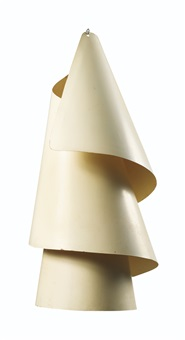 man-ray-lampshade (2)