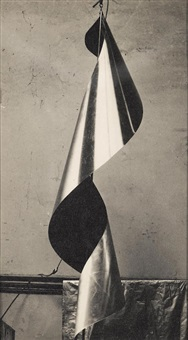 man-ray-lampshade