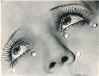 man-ray-larmes-de-verre-(glass-tears)