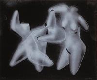 man-ray-les-trois-nus