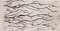 man-ray-les-voies-lactées (1)