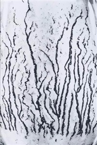 man-ray-les-voies-lactées