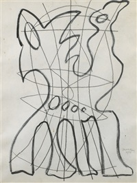 man-ray-mythologie-moderne