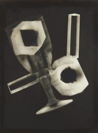 man-ray-rayograph (1)