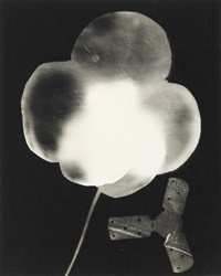 man-ray-rayograph (2)