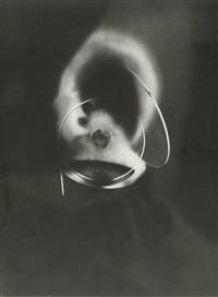man-ray-rayograph (5)