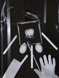 man-ray-rayographie---hand