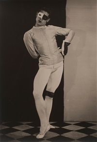 man-ray-serge-lifar-in-romeo-and-juliet