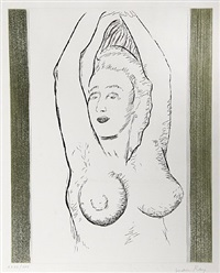man-ray-sonia-from-la-ballade-des-dames-hors-du-temps