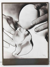 man-ray-the-egg-and-the-shell