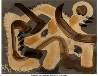man-ray-untitled-(abstract)