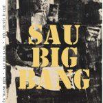 sau big bang