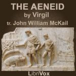 Virgil và Aeneid