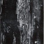 EZRA POUND [MỸ, 1885-1972] VÀ CANTO I