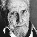 Ezra Pound và Canto II